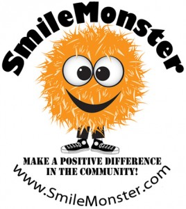 smile-monster-sticker